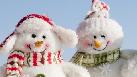 Christmas Crafts 2019.Christmas Craft Fair Warwickshire Wildlife Trust