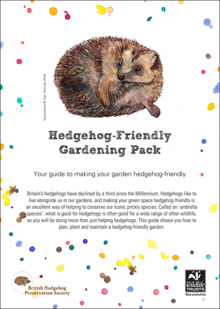 Gardening-with-Hedgehogs-Thumbnail